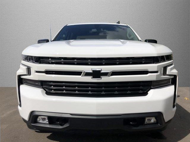 2019 Silverado 1500 Crew Cab 4x2,  Pickup #190099 - photo 5