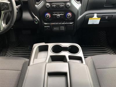 2019 Silverado 1500 Crew Cab 4x2,  Pickup #190099 - photo 25