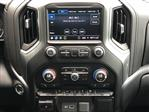 2019 Silverado 1500 Crew Cab 4x2,  Pickup #190099 - photo 24