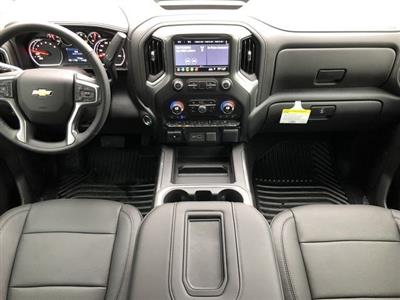 2019 Silverado 1500 Crew Cab 4x4,  Pickup #190102 - photo 21