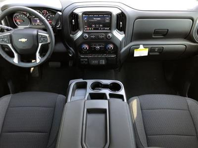 2019 Silverado 1500 Crew Cab 4x4,  Pickup #190124 - photo 20