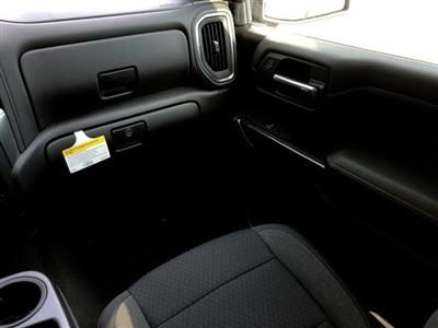 2019 Silverado 1500 Crew Cab 4x4,  Pickup #190124 - photo 22