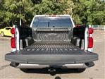2019 Silverado 1500 Crew Cab 4x4,  Pickup #190124 - photo 11