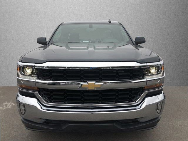 2019 Silverado 1500 Double Cab 4x2,  Pickup #190148 - photo 5