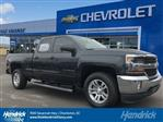 2019 Silverado 1500 Double Cab 4x2,  Pickup #190148 - photo 1