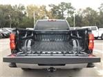 2019 Silverado 1500 Double Cab 4x2,  Pickup #190148 - photo 11