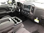 2019 Silverado 1500 Double Cab 4x2,  Pickup #190148 - photo 15