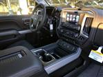 2019 Silverado 2500 Crew Cab 4x4,  Pickup #190150 - photo 15