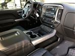 2019 Silverado 2500 Crew Cab 4x4,  Pickup #190200 - photo 15
