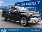 2019 Silverado 1500 Double Cab 4x4,  Pickup #190451 - photo 1