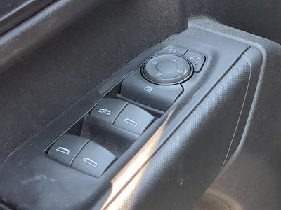 2020 Chevrolet Silverado 1500 Crew Cab 4x2, Pickup #M00709A - photo 15