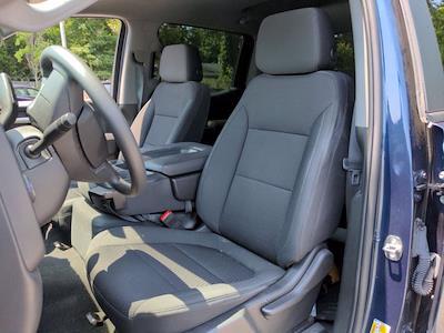 2020 Chevrolet Silverado 1500 Crew Cab 4x2, Pickup #M00709A - photo 16