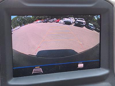 2020 Chevrolet Silverado 1500 Crew Cab 4x2, Pickup #M00709A - photo 22