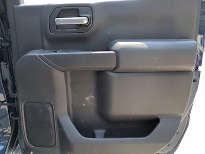 2020 Chevrolet Silverado 1500 Crew Cab 4x2, Pickup #M00709A - photo 32