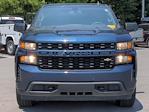 2020 Chevrolet Silverado 1500 Crew Cab 4x2, Pickup #M00709A - photo 8