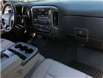 2018 Silverado 1500 Crew Cab 4x2,  Pickup #D18191 - photo 17