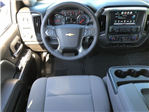2018 Silverado 1500 Crew Cab 4x2,  Pickup #D18191 - photo 23