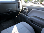 2018 Silverado 1500 Crew Cab 4x2,  Pickup #D18191 - photo 24