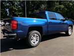 2018 Silverado 1500 Crew Cab 4x2,  Pickup #D18191 - photo 2