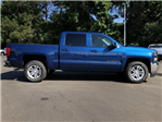 2018 Silverado 1500 Crew Cab 4x2,  Pickup #D18191 - photo 37