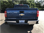 2018 Silverado 1500 Crew Cab 4x2,  Pickup #D18191 - photo 3
