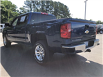 2018 Silverado 1500 Crew Cab 4x2,  Pickup #D18191 - photo 4
