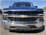 2018 Silverado 1500 Crew Cab 4x2,  Pickup #D18191 - photo 7
