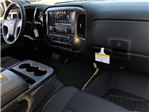 2018 Silverado 1500 Crew Cab 4x4,  Pickup #D18204 - photo 17