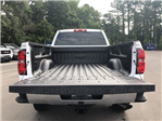 2019 Silverado 2500 Crew Cab 4x4,  Pickup #D19000 - photo 14