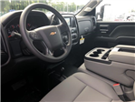 2019 Silverado 2500 Crew Cab 4x4,  Pickup #D19000 - photo 19