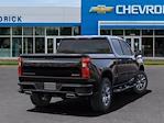 2021 Chevrolet Silverado 1500 Crew Cab 4x4, Pickup #DM21071 - photo 2