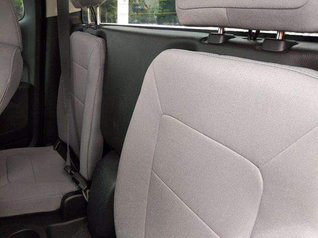 2020 GMC Canyon Extended Cab 4x2, Pickup #DM21163A - photo 27