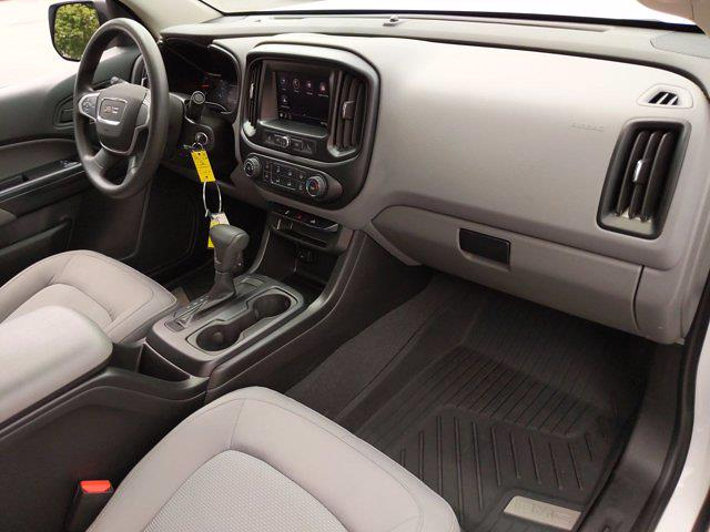 2020 GMC Canyon Extended Cab 4x2, Pickup #DM21163A - photo 38