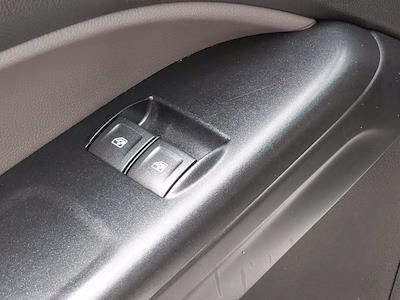 2020 GMC Canyon Extended Cab 4x2, Pickup #DM21163A - photo 14