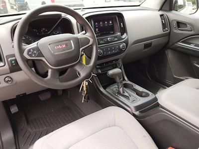 2020 GMC Canyon Extended Cab 4x2, Pickup #DM21163A - photo 28