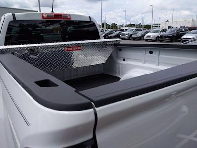 2020 GMC Canyon Extended Cab 4x2, Pickup #DM21163A - photo 29
