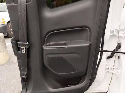 2020 GMC Canyon Extended Cab 4x2, Pickup #DM21163A - photo 31