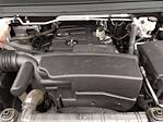 2020 GMC Canyon Extended Cab 4x2, Pickup #DM21163A - photo 39