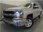 2016 Silverado 1500 Double Cab, Pickup #L160176 - photo 1