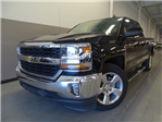 2016 Silverado 1500 Double Cab, Pickup #L160290 - photo 1
