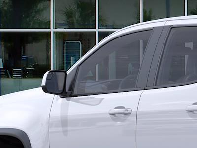 2021 Chevrolet Colorado Crew Cab 4x4, Pickup #M00134 - photo 10