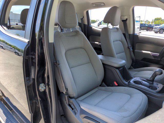 2018 Chevrolet Colorado Crew Cab 4x2, Pickup #M00296A - photo 38