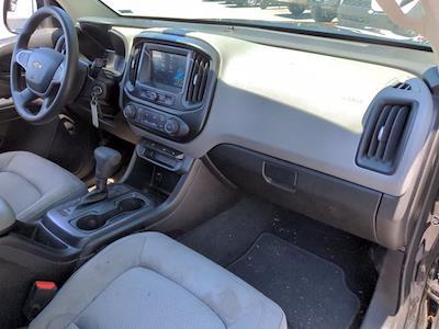 2018 Chevrolet Colorado Crew Cab 4x2, Pickup #M00296A - photo 39