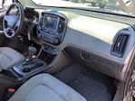 2018 Chevrolet Colorado Crew Cab 4x2, Pickup #M00296A - photo 40
