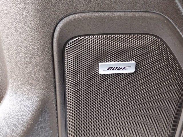 2021 Chevrolet Silverado 1500 Crew Cab 4x2, Pickup #XH37280A - photo 16