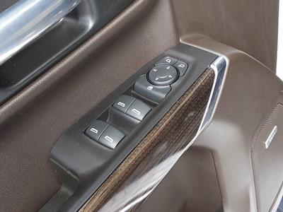 2021 Chevrolet Silverado 1500 Crew Cab 4x2, Pickup #XH37280A - photo 15