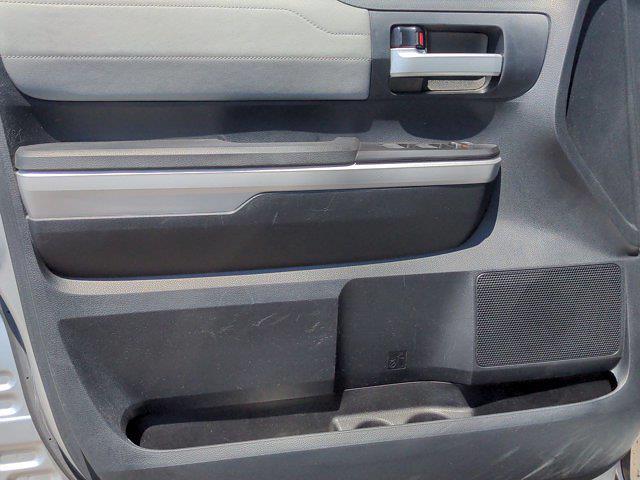 2018 Toyota Tundra Crew Cab 4x2, Pickup #M00403A - photo 13