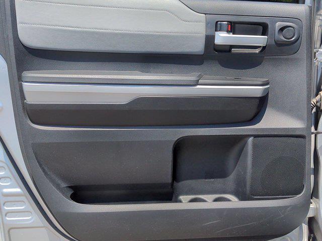 2018 Toyota Tundra Crew Cab 4x2, Pickup #M00403A - photo 29