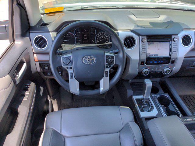 2018 Toyota Tundra Crew Cab 4x2, Pickup #M00403A - photo 33