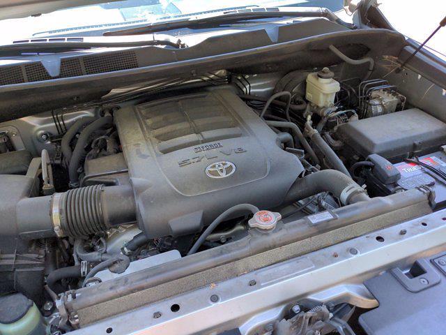 2018 Toyota Tundra Crew Cab 4x2, Pickup #M00403A - photo 45